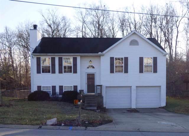 1684 Deer Run, Burlington, KY 41005 (MLS #534429) :: Mike Parker Real Estate LLC
