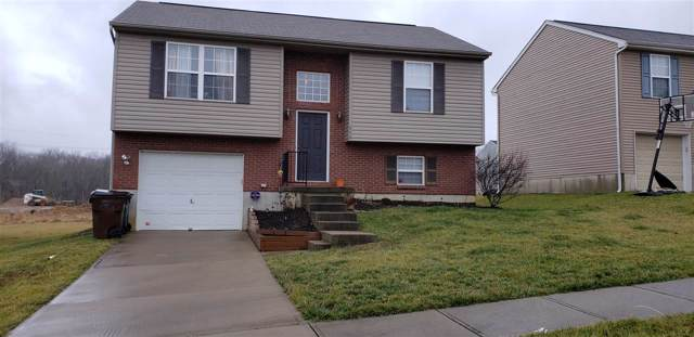 990 Wermeling Lane, Elsmere, KY 41018 (MLS #534430) :: Mike Parker Real Estate LLC