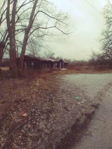 74 Hogback Ridge, Butler, KY 41006 (MLS #534435) :: Mike Parker Real Estate LLC