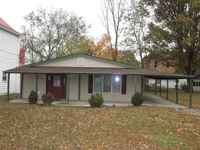 6584 Broadway Street, Petersburg, KY 41080 (MLS #534450) :: Mike Parker Real Estate LLC