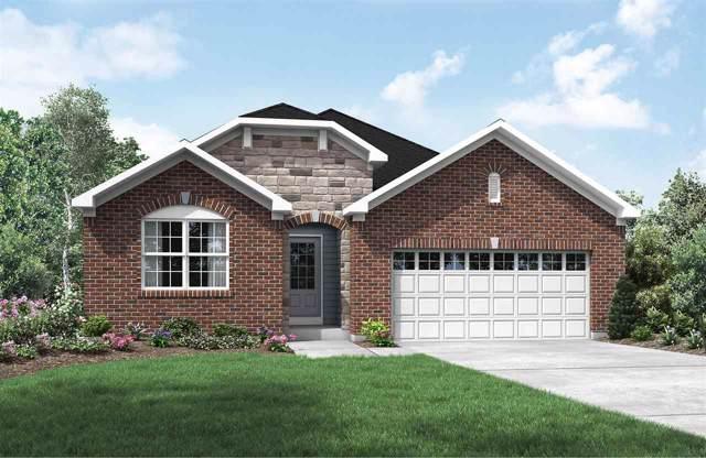766 Stonybrook Court, Independence, KY 41051 (MLS #534463) :: Mike Parker Real Estate LLC