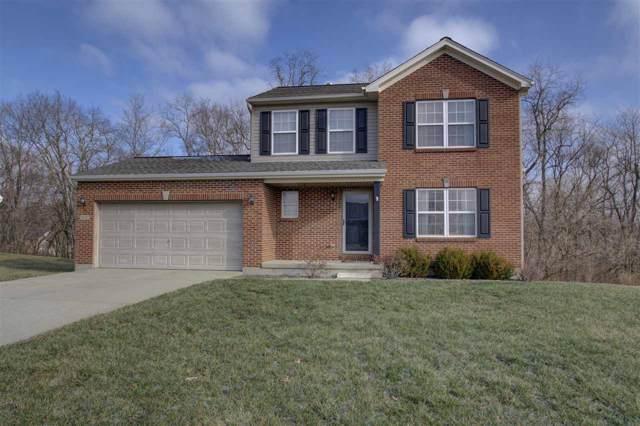 10367 Vicksburg Lane, Independence, KY 41051 (MLS #534470) :: Mike Parker Real Estate LLC