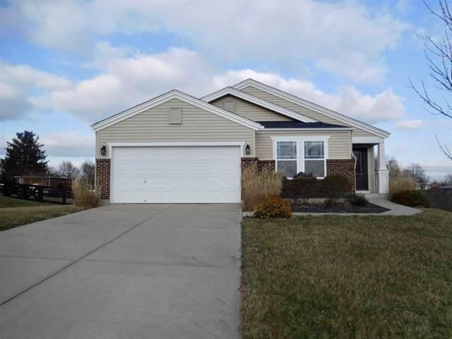 3012 Alderbrook Drive, Independence, KY 41051 (MLS #534472) :: Mike Parker Real Estate LLC