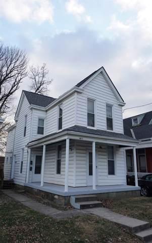 207 E Southern Avenue, Latonia, KY 41015 (MLS #534474) :: Mike Parker Real Estate LLC