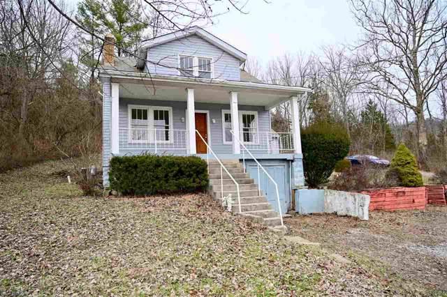 1435 Saint Johns Lane, Wilder, KY 41076 (MLS #534508) :: Mike Parker Real Estate LLC