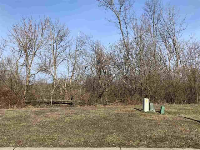 5777 Percy Lane, Covington, KY 41015 (MLS #534524) :: Mike Parker Real Estate LLC