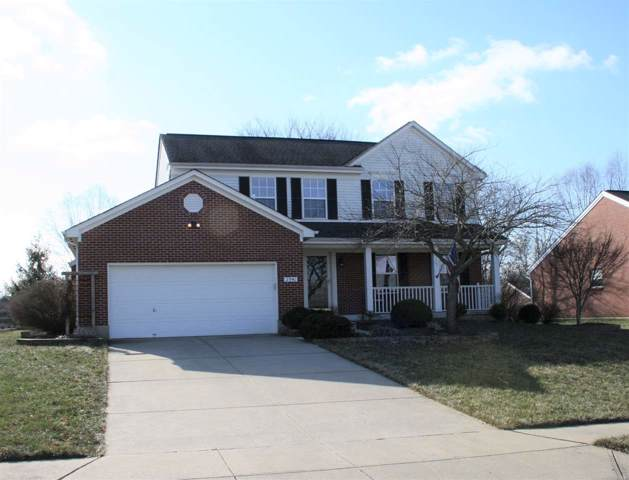 2941 Collier Lane, Burlington, KY 41005 (MLS #534527) :: Missy B. Realty LLC