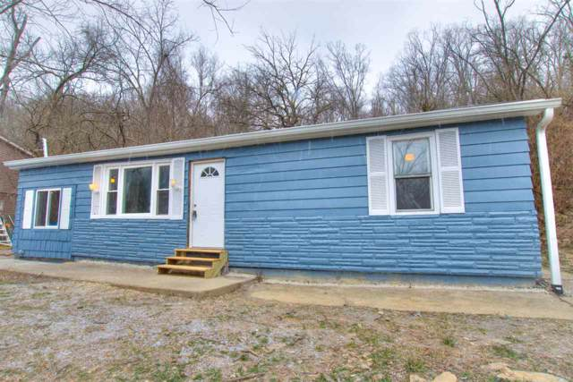1750 Highwater Road, Bromley, KY 41017 (MLS #534540) :: Mike Parker Real Estate LLC