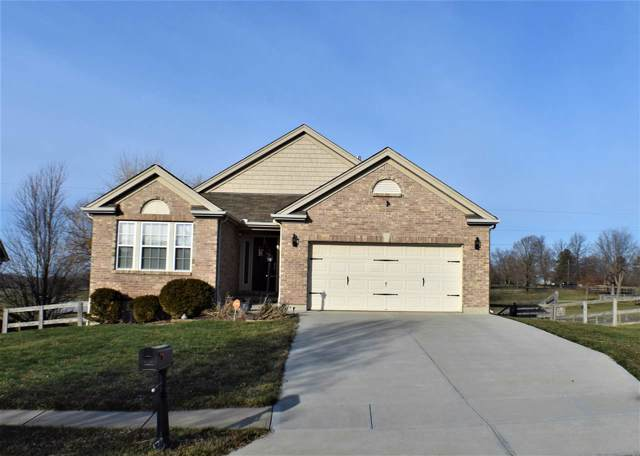 6219 Baymiller Lane, Burlington, KY 41005 (MLS #534558) :: Missy B. Realty LLC