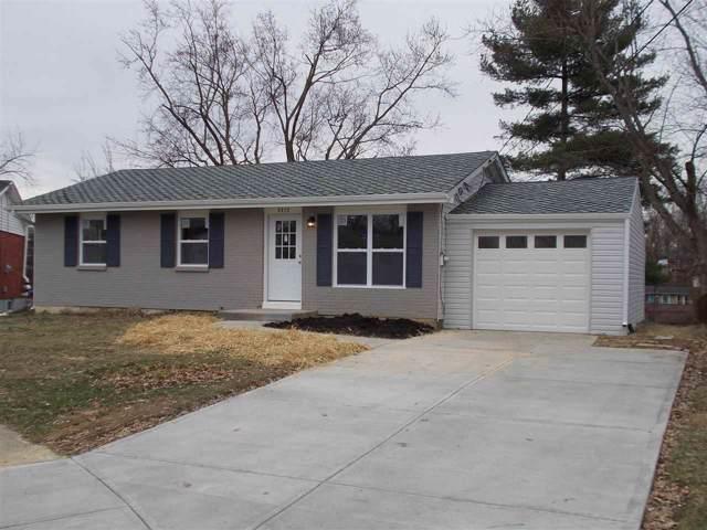 3373 Pine Tree, Erlanger, KY 41018 (MLS #534596) :: Missy B. Realty LLC