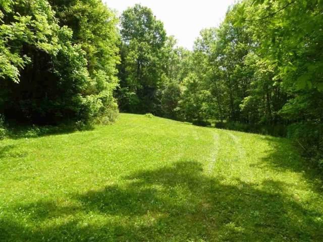 Leaning Oak Rd, Corinth, KY 41010 (MLS #534603) :: Mike Parker Real Estate LLC
