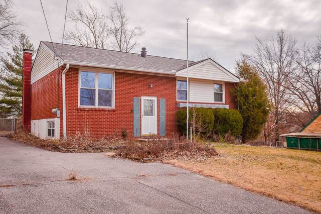 5944 Carlton, Burlington, KY 41005 (MLS #534644) :: Missy B. Realty LLC