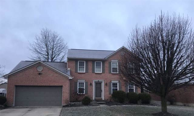 6219 Woodcrest, Burlington, KY 41005 (MLS #534668) :: Missy B. Realty LLC