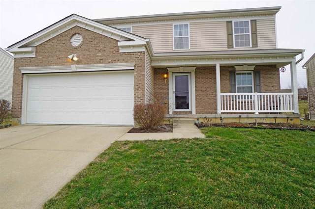 10679 Sinclair Drive, Independence, KY 41051 (MLS #534680) :: Caldwell Realty Group