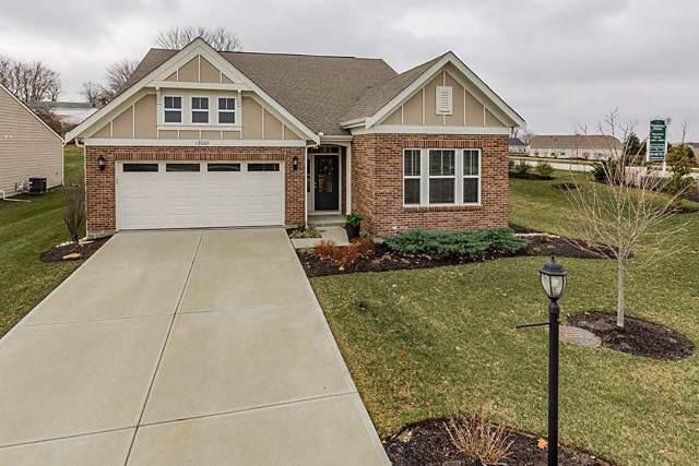 12001 Cloverbrook Lane, Union, KY 41091 (MLS #534701) :: Mike Parker Real Estate LLC