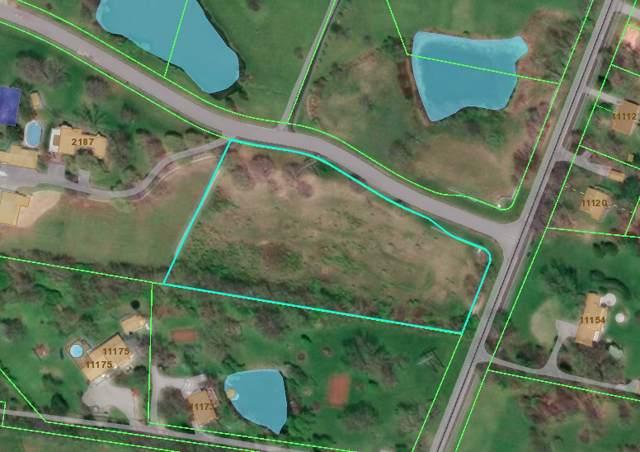 1 Bleu Yacht Lane, Union, KY 41091 (MLS #534714) :: Mike Parker Real Estate LLC