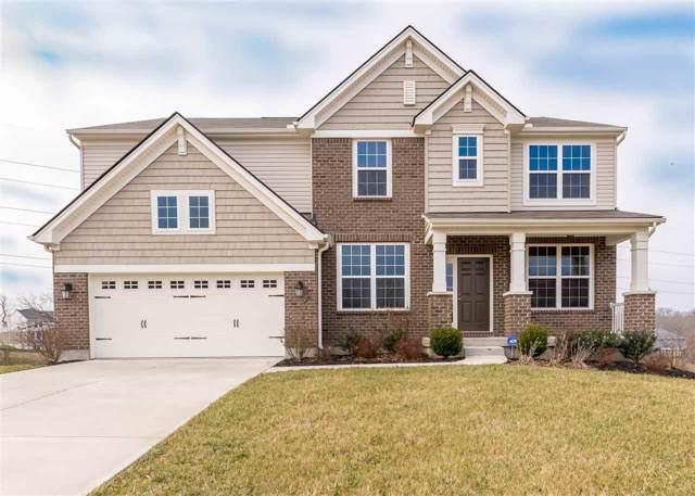 10117 Lapalco Court, Union, KY 41091 (MLS #534716) :: Mike Parker Real Estate LLC