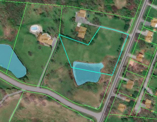 26 Bleu Yacht Lane, Union, KY 41091 (MLS #534719) :: Mike Parker Real Estate LLC