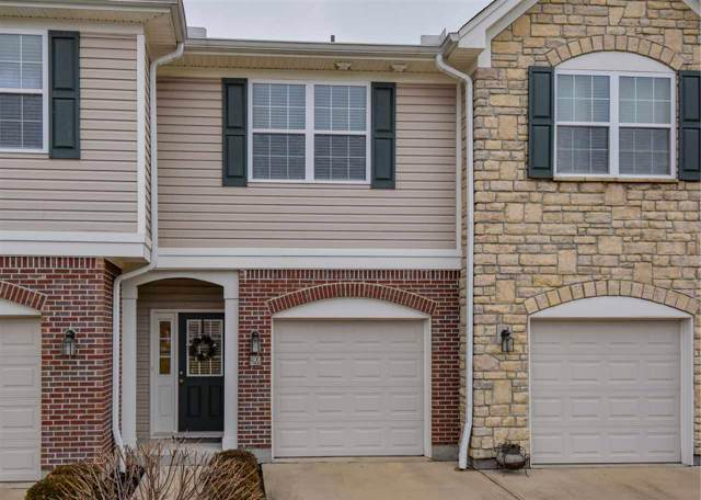 3908 Spire Circle, Erlanger, KY 41018 (MLS #534795) :: Apex Realty Group