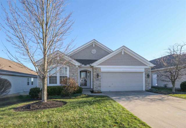 839 Winbourne Court, Erlanger, KY 41018 (MLS #534843) :: Mike Parker Real Estate LLC