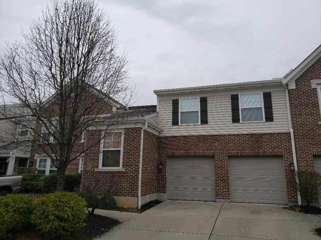 2009 Timberwyck Lane #304, Burlington, KY 41005 (MLS #535107) :: Mike Parker Real Estate LLC