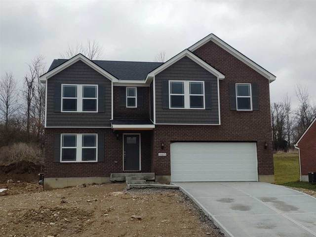 10675 Blooming 233GL, Independence, KY 41051 (MLS #535159) :: Caldwell Realty Group