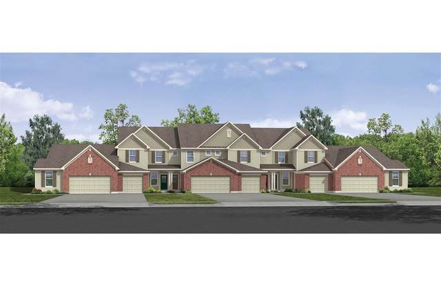 511 Queens Cup Lane 20B, Walton, KY 41094 (MLS #535206) :: Caldwell Realty Group