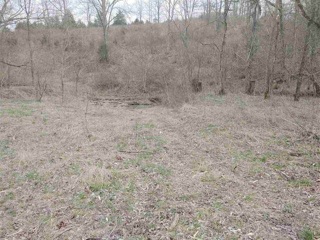 10 acres Dixon, Corinth, KY 41010 (MLS #535218) :: Caldwell Realty Group