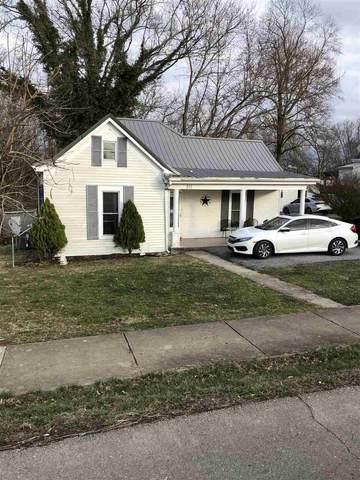 211 Roland Avenue, Owenton, KY 40359 (MLS #535230) :: Missy B. Realty LLC