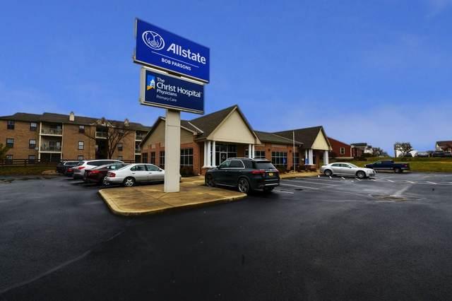 1838 Florence Pike, Burlington, KY 41005 (MLS #535238) :: Mike Parker Real Estate LLC