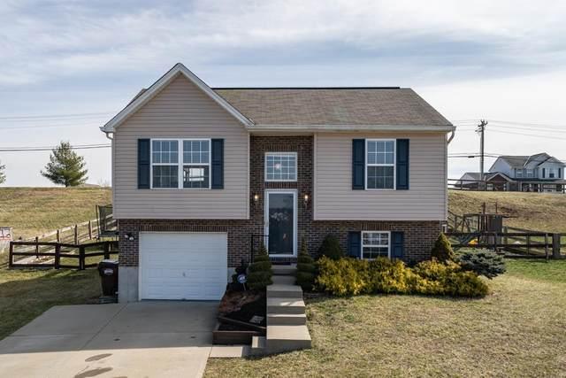 1319 Lafesgrove Lane, Independence, KY 41051 (MLS #535306) :: Missy B. Realty LLC
