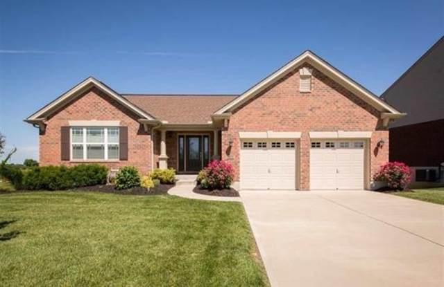 9089 Chantilly, Union, KY 41091 (MLS #535329) :: Caldwell Realty Group