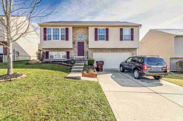 748 Ackerly Drive, Independence, KY 41051 (MLS #535349) :: Caldwell Realty Group