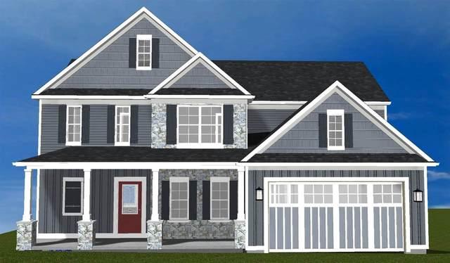 638 Mustang Drive, Walton, KY 41094 (MLS #535373) :: Caldwell Realty Group