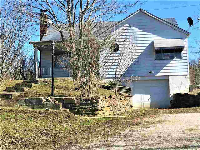 14449 Madison Pike, Morning View, KY 41063 (MLS #535374) :: Caldwell Realty Group