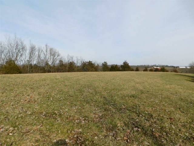 2500 Stone School House, Williamstown, KY 41097 (MLS #535377) :: Mike Parker Real Estate LLC