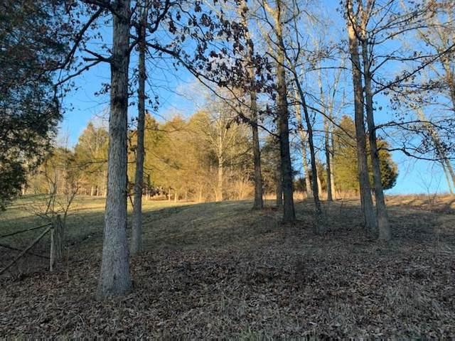 15390 Carlisle Road, Crittenden, KY 41030 (MLS #535390) :: Mike Parker Real Estate LLC