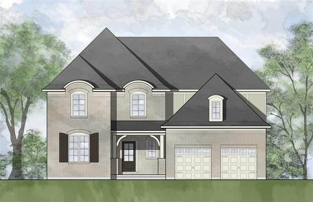 3179 Windermere Hill, Independence, KY 41015 (MLS #535394) :: Mike Parker Real Estate LLC