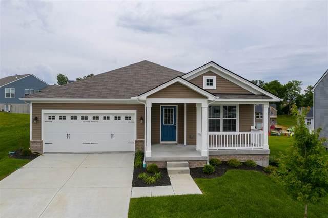 7719 Vista View Road, Alexandria, KY 41001 (MLS #535403) :: Apex Realty Group
