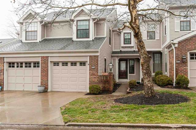 6447 Glendale Court, Florence, KY 41042 (#535452) :: The Chabris Group