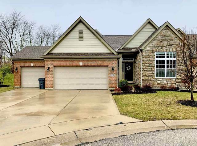 1000 Belmont Park Drive, Union, KY 41091 (#535455) :: The Chabris Group