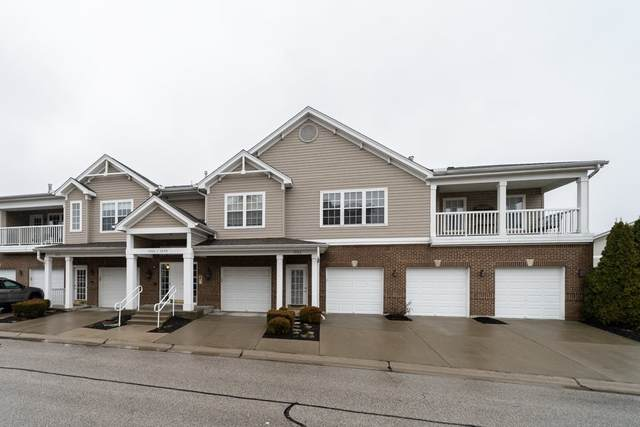 1158 Periwinkle Drive, Florence, KY 41042 (#535474) :: The Chabris Group