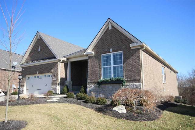 13988 Santos Drive, Union, KY 41091 (MLS #535481) :: Caldwell Realty Group