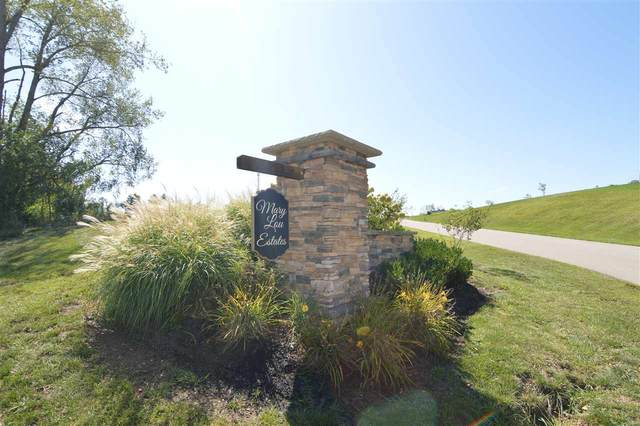 2556 Lona Lane, Union, KY 41091 (MLS #535491) :: Caldwell Realty Group