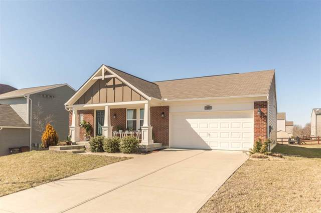 6298 Holm Oak Court, Independence, KY 41051 (MLS #535567) :: Caldwell Realty Group