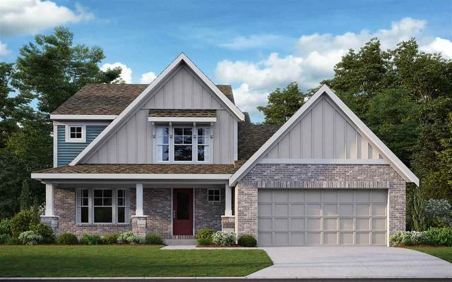 14094 Bridlegate Drive, Union, KY 41091 (MLS #535599) :: Mike Parker Real Estate LLC