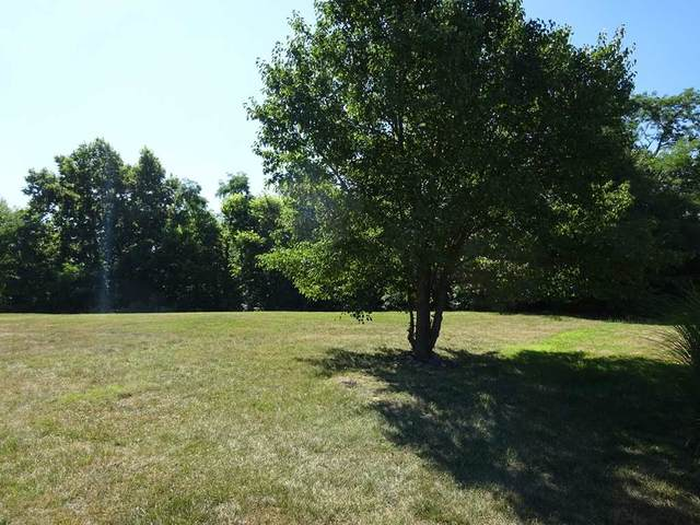 3455 Sunbrite Drive, Taylor Mill, KY 41015 (MLS #535640) :: Apex Group