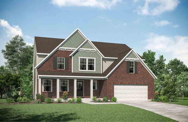 982 Traemore Place, Union, KY 41091 (MLS #535648) :: Mike Parker Real Estate LLC