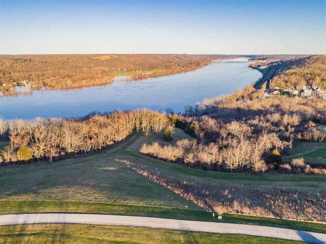 6 Cherry Blossom Drive, Foster, KY 41043 (MLS #535747) :: Caldwell Realty Group