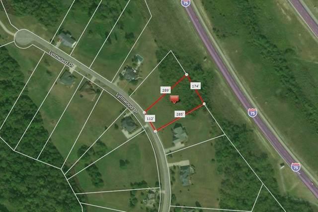 Lynnwood Drive Lot 7, Williamstown, KY 41097 (MLS #536148) :: Mike Parker Real Estate LLC